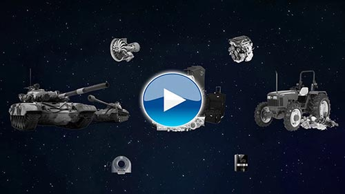 CIPET VIDEO - 1 MIN