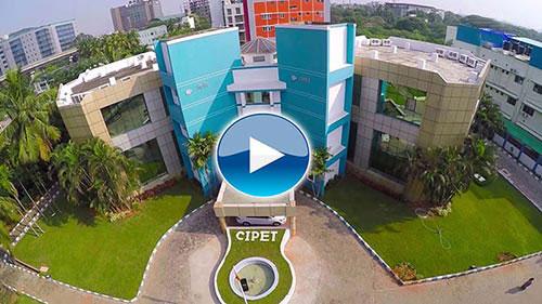 CIPET VIDEO