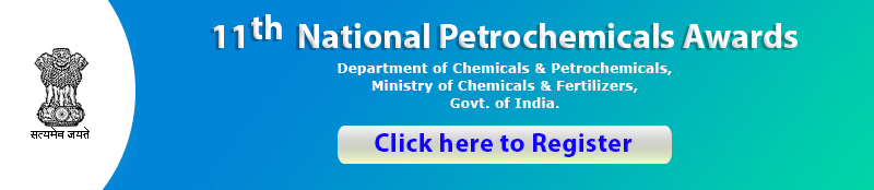 11th National Petrochemicals Awards