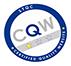 Website Quality Certificate