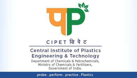 cipet recruitment 2020 apply online faculty technical Non-Technical posts cipet gov