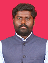 Mr. P. Radhakrishnan