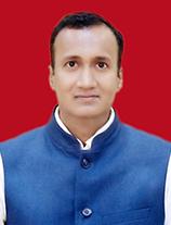 श्री मनीष कुमार