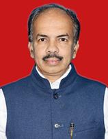डॉ। पी.एस.जी. कृष्णन