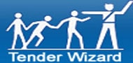 TENDERWIZARD
