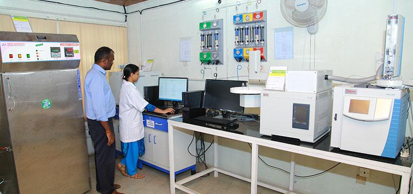 Plastics Testing | Plastic Testing | Plastic Testing